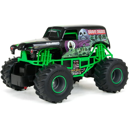 monster truck remote control with 47924107 on 47924107 moreover Ride On Polaris Sportsman 4 Wheeler Atv additionally Chevy Power Wheels Parental Remote Control Ride On Truck likewise Hunter Rc Car moreover 30 Car Coloring Pages.