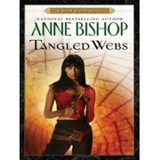 Tangled Webs - eBook