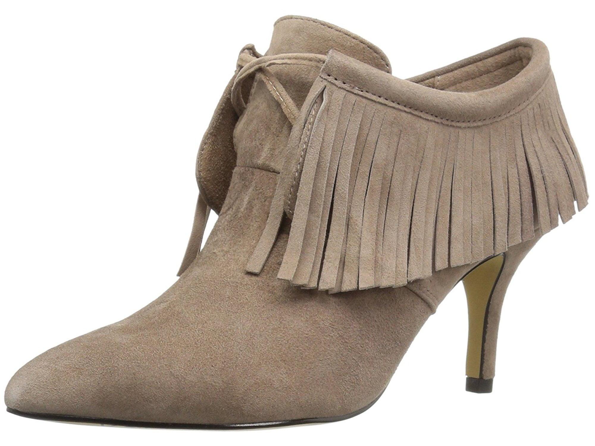 Bella Vita Womens Diem Leather Pointed Toe Classic Pumps by Bella Vita