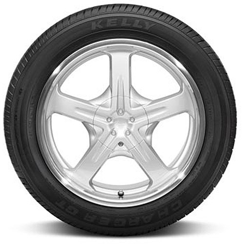 KELLY Charger GT Tire 185/65R14/SL