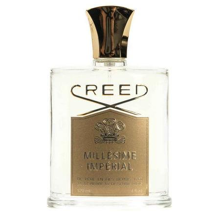 Creed Millesime Imperial Eau De Parfum 1112033 120 Ml Walmartcom