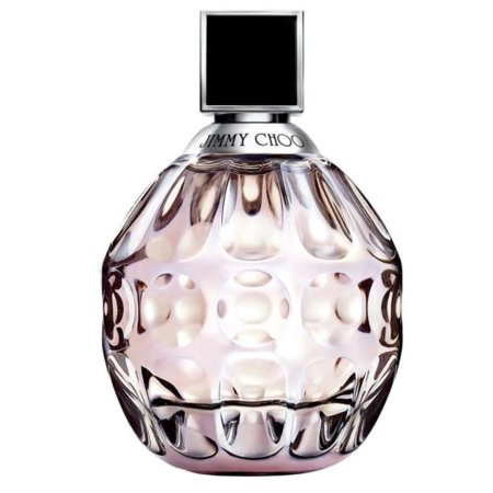 6f0e414f61a1 Jimmy Choo - Jimmy Choo Eau De Parfum Spray