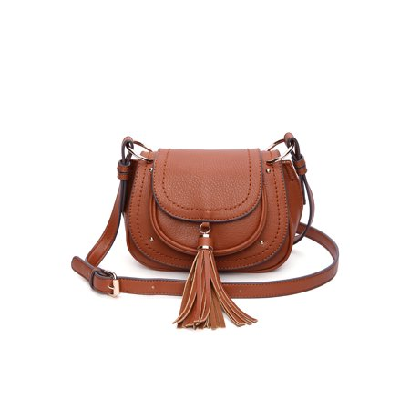 MKF Collection by Mia K Farrow Sunday Crossbody