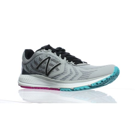 new balance 5 running