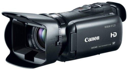 Professional Kingston 512GB for Canon VIXIA HF G60 MicroSDXC Card Custom Verified by SanFlash. 80MBs Works with Kingston