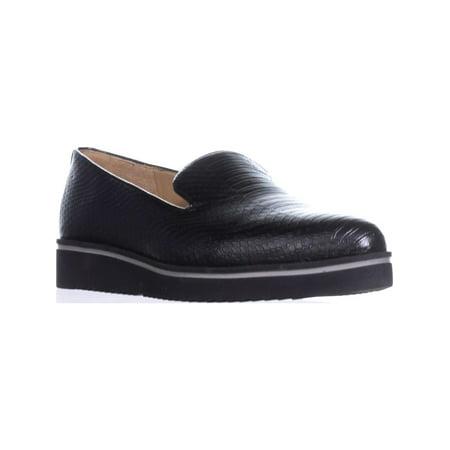 1b45ef5e2d8 Franco Sarto - Womens Franco Sarto Fabrina Flat Loafers