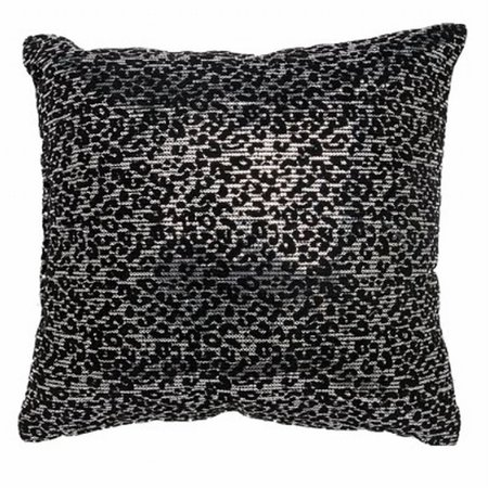 bling home blingsilvergoldthrowpillow pillow pillows throw products tonic