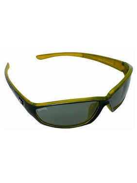 75aa2e8562 Product Image Calcutta Backspray Sunglasses Black   Yellow Frame