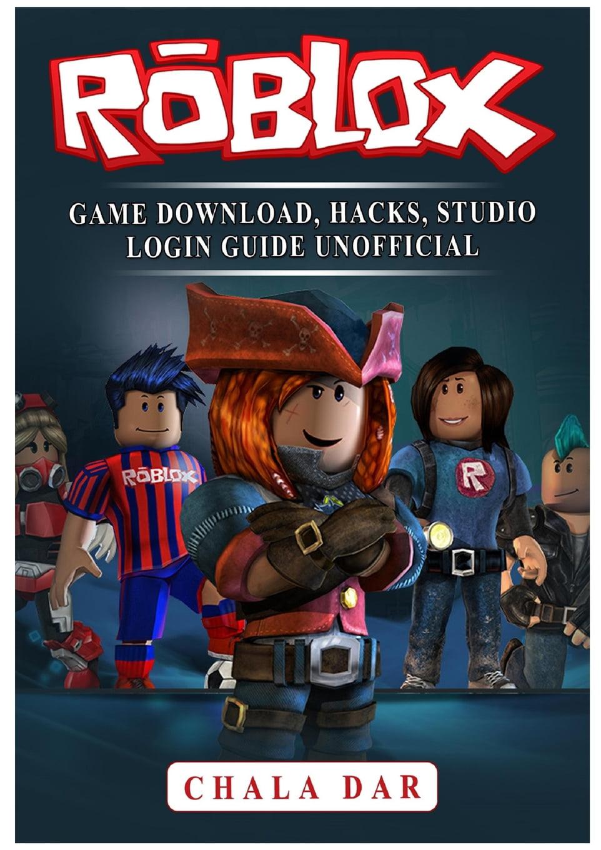 Roblox Gift Card Walmart Canada Hack W Roblox Roblox Game Download Hacks Studio Login Guide Unofficial Walmart Com Walmart Com