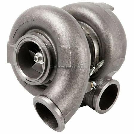 New Low Pressure Turbo Turbocharger For Caterpillar CAT C15 ACERT
