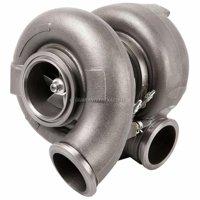 BuyAutoParts Automotive Performance Parts - Walmart com