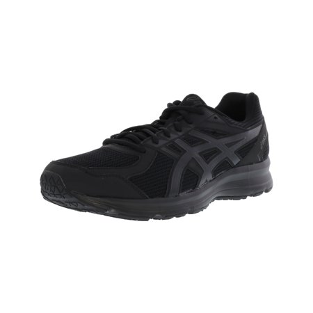 asics mens running shoes 9.5