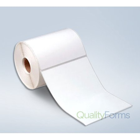 Thermal Transfer label Roll, 6.5