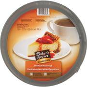 "Baker's Secret Essentials 10"" Round Springform Pan"