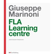 FLA Learning Centre - eBook