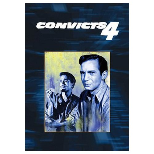 Convicts Four (1962)