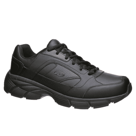 Dr. Scholls Men's Warum Gel Cushion Sneaker II, Wide (Anniversary Men Shoes)