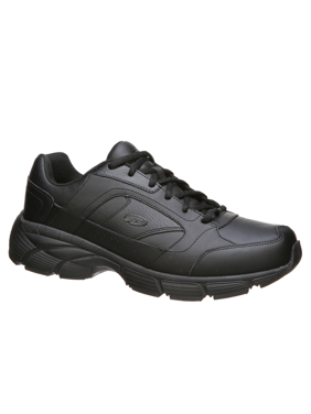 1e086f6b5596 Product Image Dr. Scholls Men s Warum Gel Cushion Sneaker II
