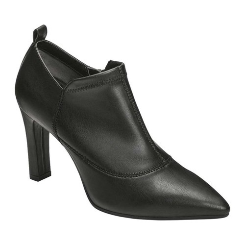Women's Aerosoles Taxi Service Shootie by