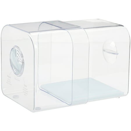Designer Bread Bin - Progressive® Prep Solutions® Adjustable Bread Keeper