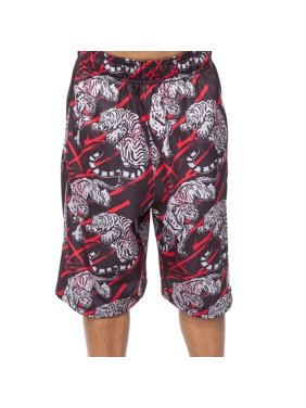 f27911d823 Product Image Flow Society's Youth Chevron Attack Short