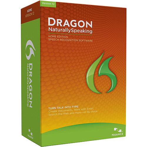 Dragon ip deals