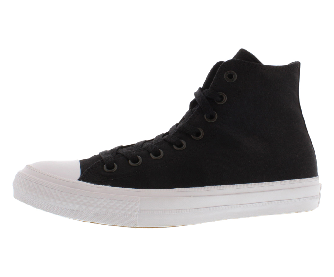 Converse Chuck Taylor II Hi Casual Women's Shoes