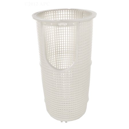 Jandy Filter Basket
