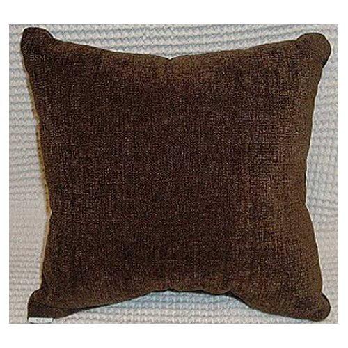 Zoomie Kids Buhr Throw Pillow