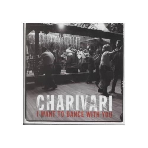 Charivari: Randy Vidrine (vocals, guitar); Mitchell Reed (vocals, fiddle); Lois Sprague (12-string guitar, bass,... by