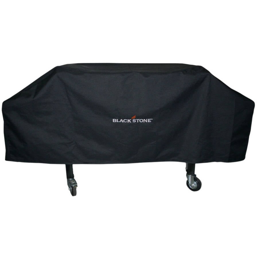 "Blackstone 36"" Griddle Grill Cover by Blackstone"