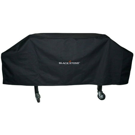 "Blackstone 36"" Griddle Grill Cover"
