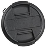 Fotodiox Inner pinch Lens Cap, Lens Cover 67mm