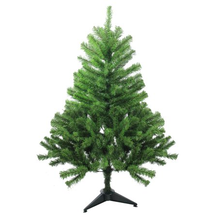Northlight 5 ft. 2 Tone Colorado Spruce Unlit Christmas (Spruce Colorado Christmas Tree)
