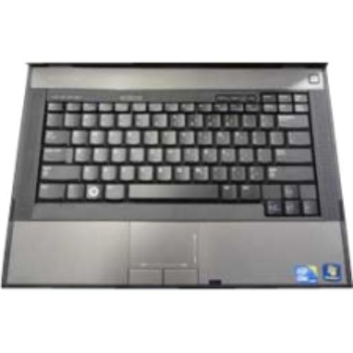 Protect Computer Products Dl1343-83 Custom Notebook Cover For Dell Latitude E5410. (dl134383)