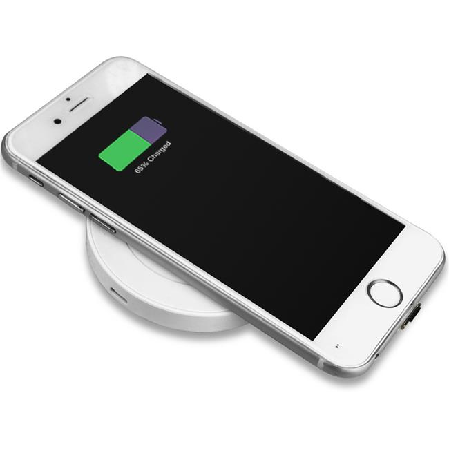 iphone 5 charger walmart icover wireless iphone bk wireless charging pad for iphone 14505
