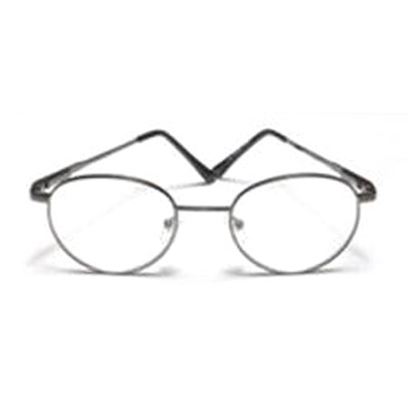 Reading Glasses 3.00 Power By Kpp Frame Size: Rr974, 1 Ea ...
