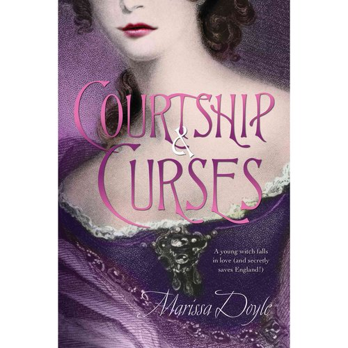 Courtship & Curses
