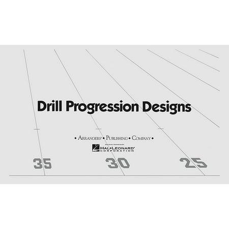 Arrangers Night Wind (Drill Design 43) Marching Band Level 2.5 Arranged by Bill Locklear