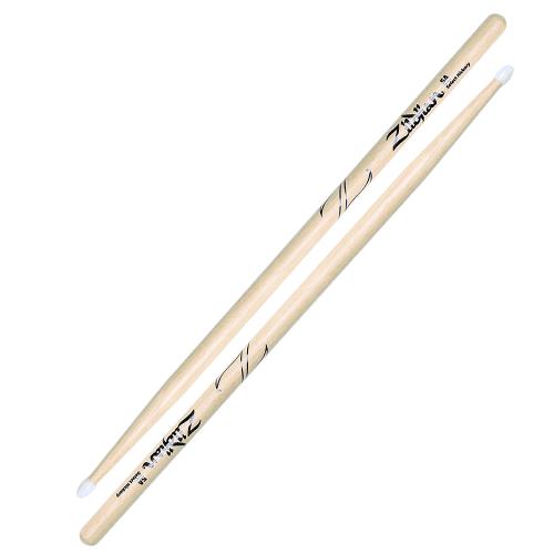 5A Nylon Drumsticks