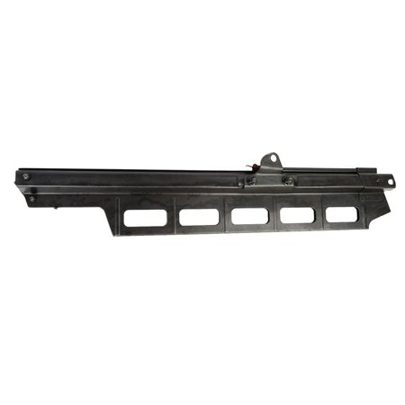 Superior Parts SP 885-827 Aftermarket Magazine Assembly - Steel 1 Hole HITACHI NR83A/2 NR83A3 - SP 885-827