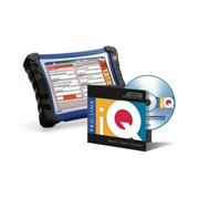 NEXIQ Technologies 883076U Heavy Duty Std Suite Upgrade For Prolink