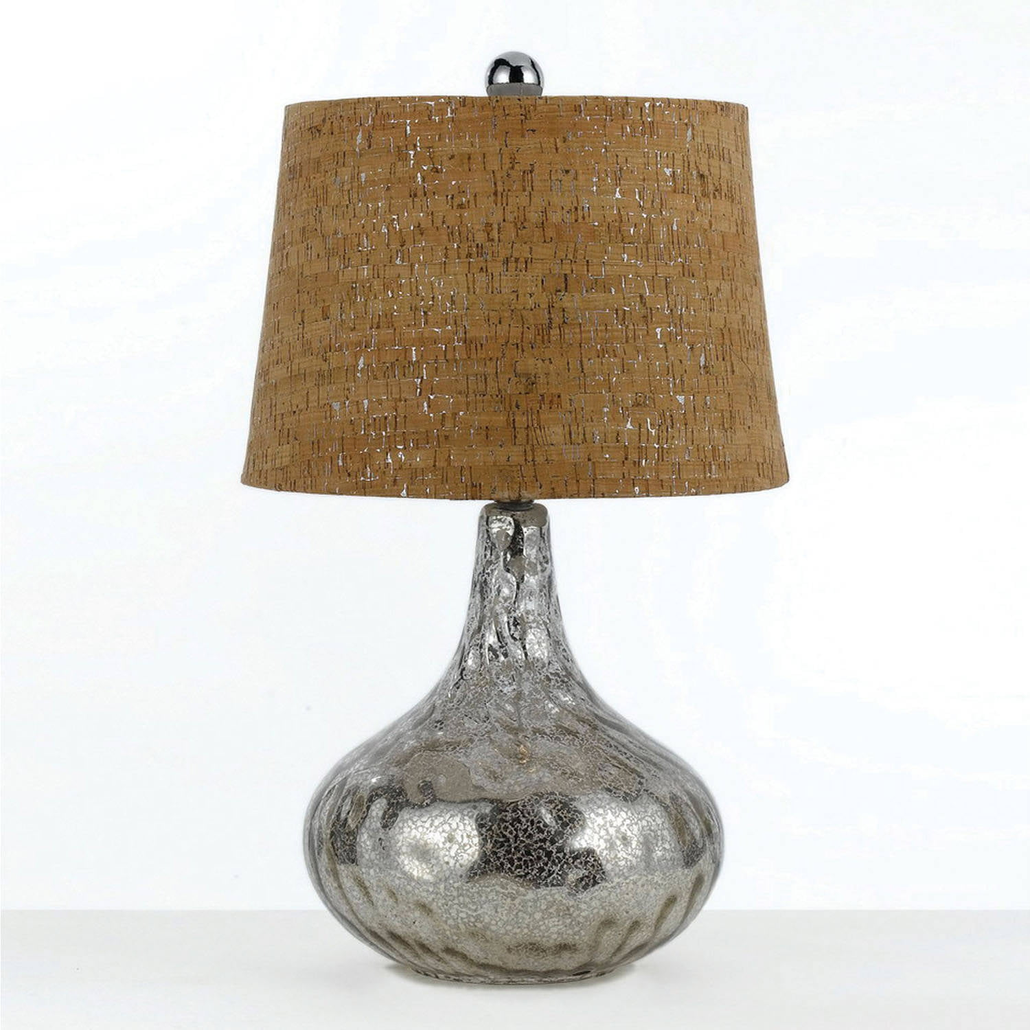 Signature Design By Ashley L316984 Derek Table Lamp   Set Of 2   Walmart.com