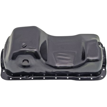 Dorman (OE Solutions) 264-006 Oil Pan OE Solutions (TM) OE Replacement - image 1 of 1