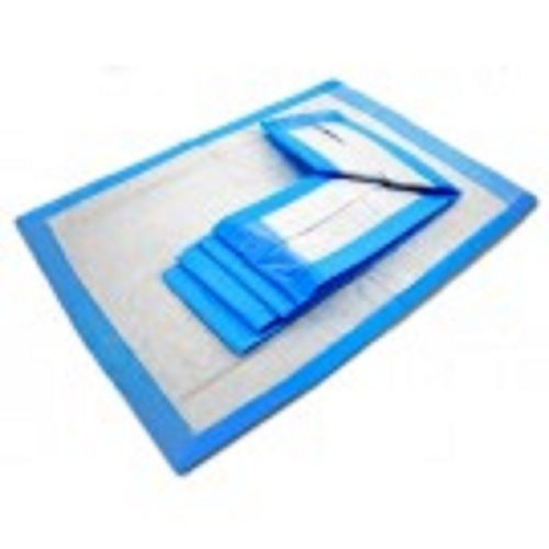 200 23x24 Pads Adult Urinary Incontinence Disposable Bed pee Underpads