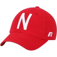 NCAA Men's Nebraska Cornhuskers Home Cap