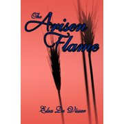 The Arisen Flame