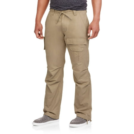 Men's Flight Cargo Pant