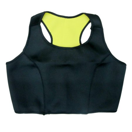 Slimming Shaper Sports Bra - Small