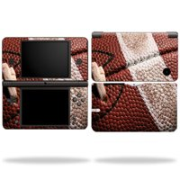 Skin For Nintendo DSI XL Sports Collection